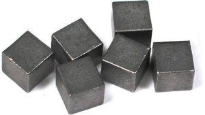 tungsten_cubes