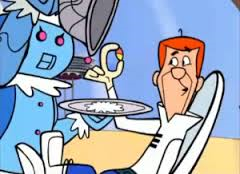 jetsons-food-pill