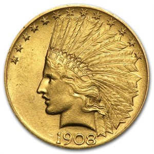10-indian-gold-eagle