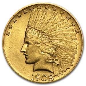 10-indian-gold-eagle
