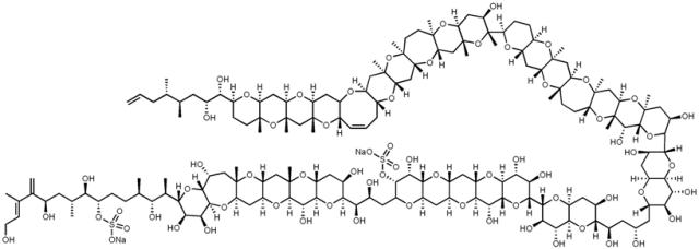Maitotoxin