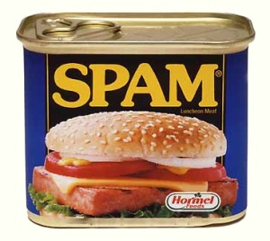 spam-can
