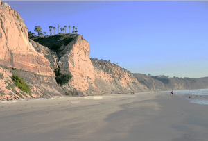 blacks beach 4