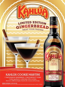 Kahlua_Gingerbread