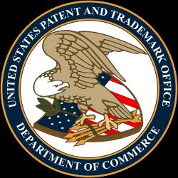 patent-office-logo